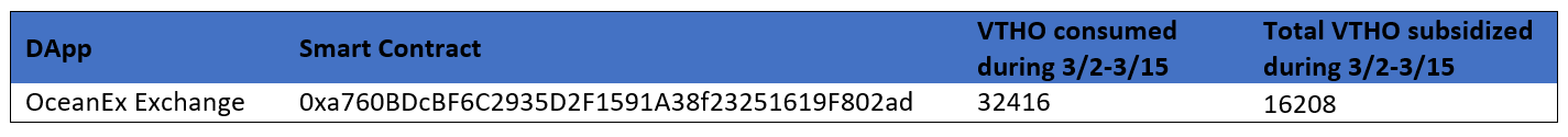 a7aa0da9-f56f-42f0-a24e-8b6b66ba14e0-image.png