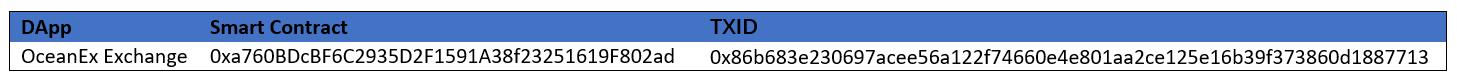 6f318f8c-dc69-436e-a1d8-f151c3767a47-image.png