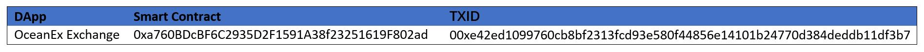 30dd8f59-722a-4387-adbf-41c50b2e6487-image.png