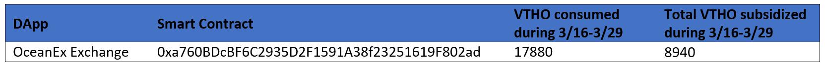 b5f096b9-5343-4aaf-8aca-7028f031afcd-image.png