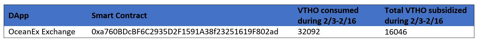 d19db7d9-dadc-4dc2-b61a-8ede2fea792a-image.png