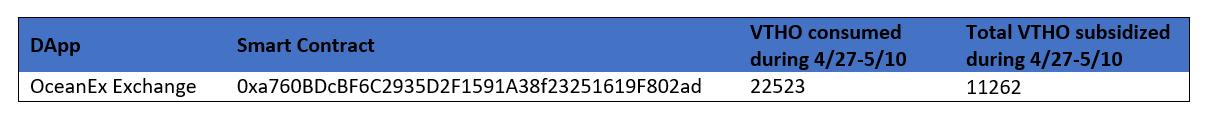1e4f8499-5f7e-4641-9be8-22e4e8f40486-image.png