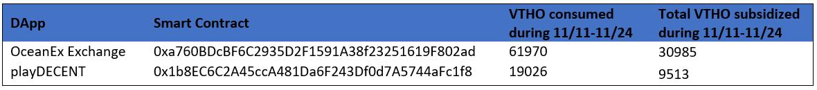 225238f2-c826-41d1-acc7-416104378c77-image.png