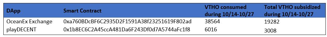 9cdf472a-6fb6-4a29-9e2d-e9b1d0474d3e-image.png