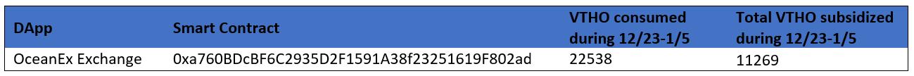 b8947c90-eaa6-401b-8117-50551eefbf96-image.png