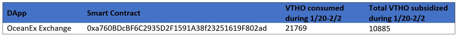 615e7155-a532-4f8a-9c5f-e244d384c0b0-image.png