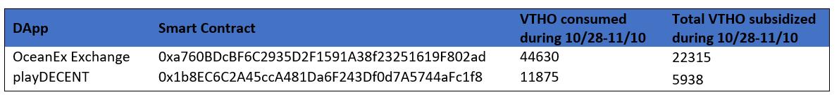 9ab611f7-0b03-4a49-8393-f64410600127-image.png