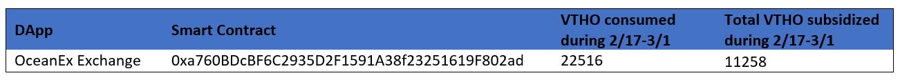4f24f392-7147-47c9-ae61-c9d3a15ba9dd-image.png
