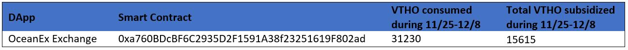 15615b7f-6f63-40b2-90a0-92a68fb35d88-image.png