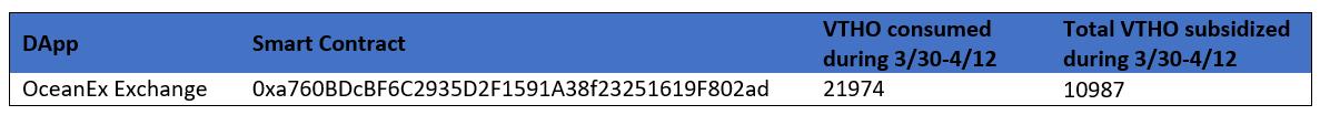 9c48e882-50ca-4e8b-a2bf-966805130479-image.png