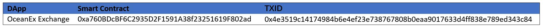 b7a6c8a8-c2fa-4dd7-970b-8fe8aac53e4e-image.png